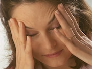 Migraines in pregnant women are associated with an increased risk for pregnancy-associated hypertension disorders as well as an increased risk for a variety of adverse outcomes in the newborn