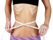 Eating disorders are highly prevalent worldwide