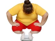 Youth with cognitive impairment or developmental disability have weight-loss trajectories after bariatric surgery similar to those of their peers with typical cognitive function