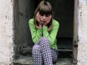 The prevalence of nonsuicidal self-injury (i.e.