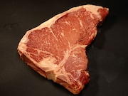 Increases in red meat consumption over eight years are associated with an increased mortality risk during the subsequent eight years