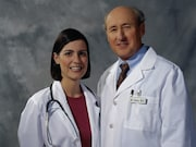 Physicians need more education about breast density and breast cancer screening