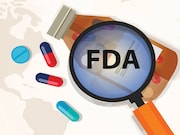 For cancer drugs ultimately approved by the U.S. Food and Drug Administration
