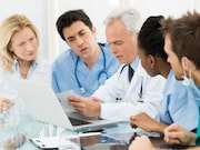 Providing assistance for physician impairment and rehabilitation is addressed in a position statement issued by the American College of Physicians and published online June 4 in the Annals of Internal Medicine.