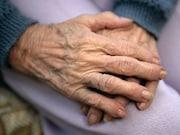 Elderly-onset rheumatoid arthritis is a risk factor for bone erosions