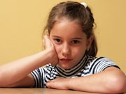 There is a lack of evidence on the efficacy and safety of pharmacological treatments for chronic pain in children