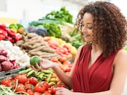Plant-based dietary patterns seem to be beneficial for the primary prevention of type 2 diabetes