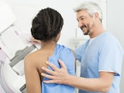 The odds of diagnosis of triple-negative breast cancer are increased for non-Hispanic black and Hispanic women and for younger women