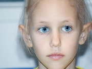 Childhood cancers have a considerable disability-adjusted life-year burden