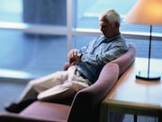 Erectile dysfunction may negatively affect work productivity and health-related quality of life