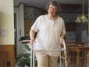 Low muscle mass is associated with all-cause and cardiovascular mortality risk in the elderly