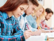 Children with type 1 diabetes have worse education and health outcomes than their peers