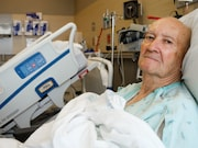 Seven percent of older patients undergoing inpatient