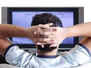 Advertising current local health-related research using large TV monitors in emergency department waiting rooms can increase the short-term interest in health-related research
