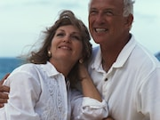 Testosterone can be used for postmenopausal women with hypoactive sexual desire dysfunction but is not recommended for other symptoms or medical conditions
