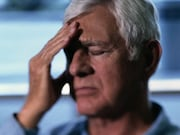 Migraines are a significant risk factor for Alzheimer disease and all-cause dementia