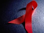 Considerable racial/ethnic disparities exist in HIV preexposure prophylaxis awareness