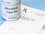 The Affordable Care Act provided care to an estimated 1.9 million people with diabetes