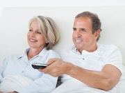 People who remain married in older age may have a lower dementia risk