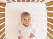 Safe infant sleep practices are suboptimal in the United States