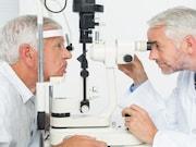 In patients with type 2 diabetes mellitus