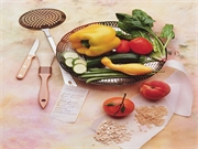 Plant-based diets are associated with a decreased or unchanged risk for prostate cancer