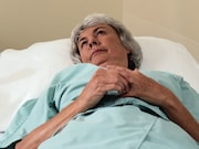 For older patients with ductal carcinoma in situ who undergo breast-conserving surgery