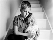 Preventing adverse childhood experiences could potentially prevent chronic conditions
