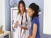 Exercise should be prescribed for cancer survivors