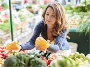 Participation in the national Supplemental Nutrition Assistance Program reduces the risk for premature mortality among U.S. adults