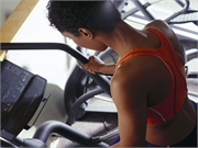 Endurance exercise training may improve skeletal muscle microvasculature in patients with sickle cell disease