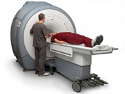 Exposure to medical radiation from computed tomography scans is associated with an increased risk for thyroid cancer and leukemia