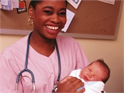 A prenatal and infancy nurse home visiting program is associated with reduced public benefit costs for low-income mothers and improved cognitive-related skills in their children