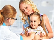 Less than half of pediatric travelers who are eligible for pretravel measles