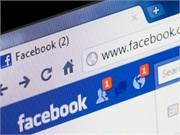 """Facebook should remove """"factually inaccurate"""" ads that """"suggest negative health effects"""" of the HIV-prevention medication Truvada"""
