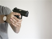 The National Instant Criminal Background Check System together with the universal background check significantly reduces gun carrying among adolescents