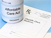 The Affordable Care Act Medicaid expansions correlated with a slight increase in access to primary care providers