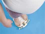 Nearly half of adults are projected to have obesity by 2030