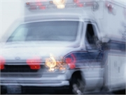 Prehospital administration of epinephrine may aid pediatric patients following out-of-hospital cardiac arrests