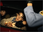 Twelfth-grade binge drinking predicts early adulthood risky driving practices and high-risk drinking in early adulthood