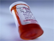 The outpatient antibiotic prescribing rate for children was 1