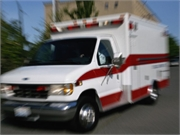Ill and injured children and their families have unique needs that should be considered in emergency medical services protocols and operations