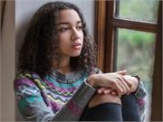 Autism spectrum disorder remains underdiagnosed in black and Hispanic children