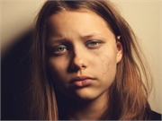 Children and adolescents who self-harm have an increased risk for suicide