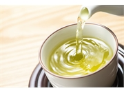 Habitual tea consumption is associated with a reduced risk for atherosclerotic cardiovascular disease and all-cause mortality