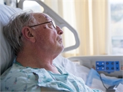 Ageism predicts significantly worse health outcomes