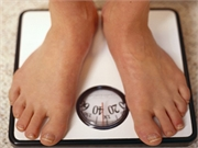 Bariatric surgery is associated with weight loss and remission of type 2 diabetes mellitus and dyslipidemia at five years postsurgery