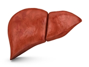 Nonalcoholic steatohepatitis is expected to pose a significant clinical and economic burden during the next 20 years for U.S. patients with type 2 diabetes mellitus