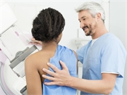 Being a resident in a state with a dense breast notification law does not appear to help women know more about breast density