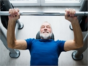 About one in four cardiac rehabilitation-eligible Medicare beneficiaries participates in cardiac rehab